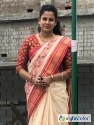 Home Tutor Nivedita Mukherji 723143 T6801415f58c860