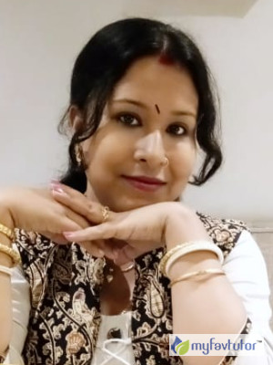 Home Tutor Ananya Adhikary 711302 T68240159302cec