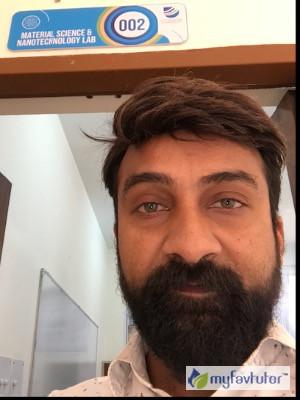 Home Tutor Yogesh Dhadiyal 248001 T688938b3388d81