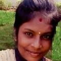 Home Tutor Vishnu Priya Ashokkumar 600106 T68f4fb6c09ab8d