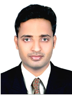 Home Tutor Md Sarfraz Ahmed 411060 T693c5e6170b92a