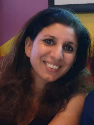 Home Tutor Pratima Saini 410210 T69bbd82c0c8f20