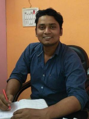 Home Tutor Niraj Kumar Sharma 801113 T6a0811b4e8184b