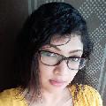 Home Tutor Auli Paul Chowdhury 700089 T6a835457349280