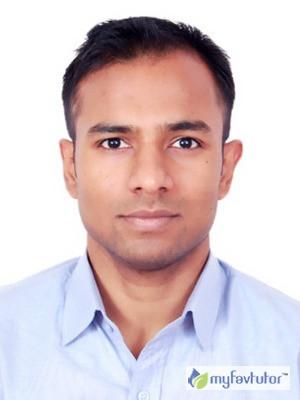 Home Tutor Amit Kumar 800026 T6a997ffd55689b