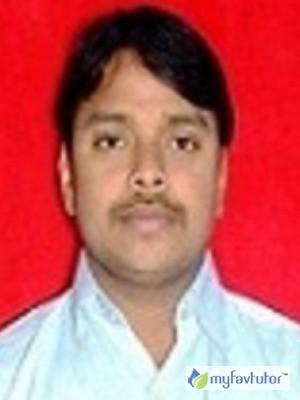 Home Tutor Anil Kumar 585223 T6ab5b0276df384