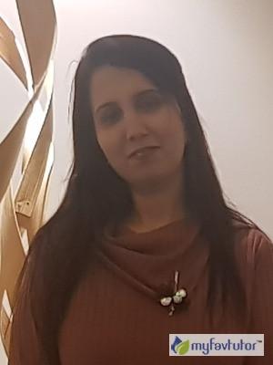 Home Tutor Sakshi Jain 600019 T6b0ea912a38cd9