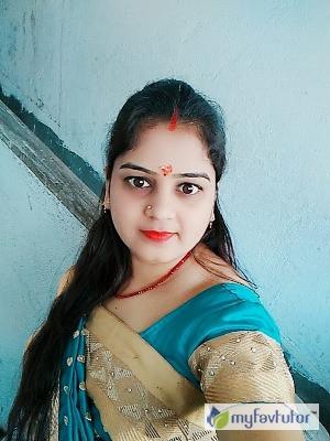 Home Tutor Rukmani Pandey 712104 T6b911f3e8db238
