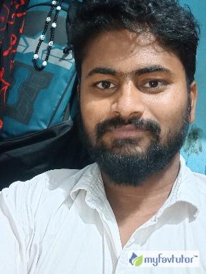 Home Tutor Sudhir Kumar Mishra 110090 T6bf053067c90c1