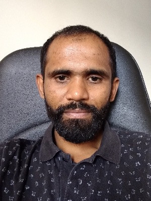 Home Tutor Pragnesh Patel 396521 T6cb2d3ecb897ed