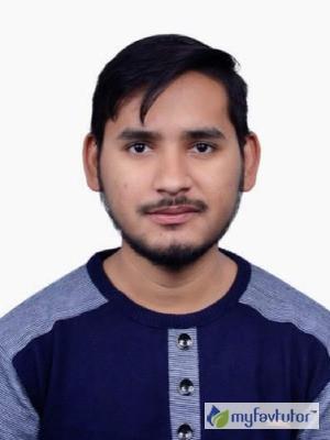 Home Tutor Anurag Tiwari 201310 T6cf36abe36e1f6