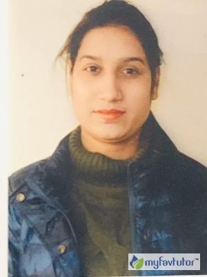 Home Tutor Deeksha Dwivedi 110091 T6d0e127793f9f6