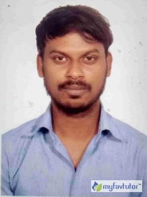 Home Tutor Kumar Abhinav 854330 T6d2313987d1f81