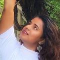 Home Tutor Devika Krishnappa 560068 T6d2eeb9af03fe9