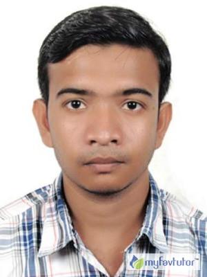 Home Tutor Mohit Kumar 110053 T6d3392782f4821