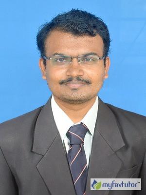 Home Tutor Abhinandan Patil 416001 T6d4500b41c6113