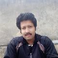 Home Tutor Krishnendu Roy 110095 T6da6b2ce824c13