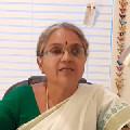 Home Tutor Dhanalaksmi Nagarajan 600090 T6e0dd7eb3024eb