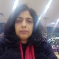Home Tutor Kavita Kanda 201304 T6e3436220ad651