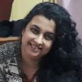 Home Tutor Dr Amrita Bhattacharjee 700063 T6e880192e3c7ce