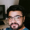Home Tutor Yogesh Adwani 462001 T6e8c8908ddb407
