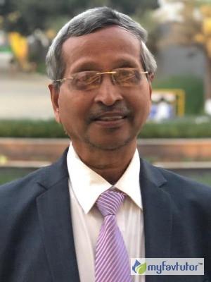 Home Tutor Suryanarayana K V 570023 T6eb9be51f6d62a