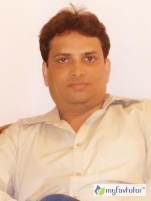 Home Tutor Deepak Borade 400066 T6edf1063d8974d