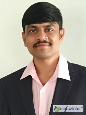 Home Tutor Rajshekar Gouda 560078 T6ee8f61337e408