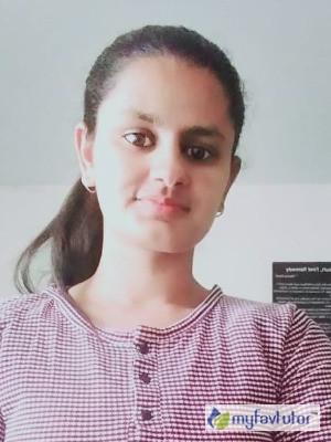 Home Tutor Jaspreet Kaur 148025 T6f269af0eb6491