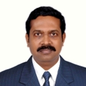 Home Tutor Srinivasa Govindaiah 560037 T6fc81e9e8e105b