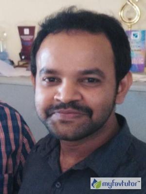 Home Tutor Dinesha Shetty 576211 T70109da7692dc8
