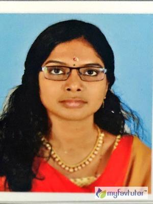 Home Tutor Kavita Mithun 560100 T7020685490ab20