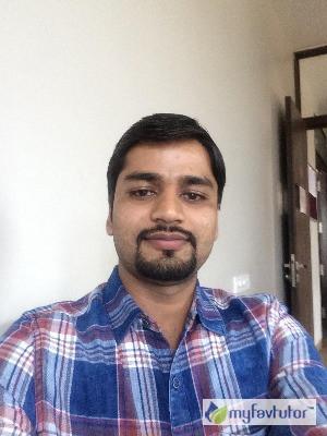 Home Tutor Amit Yadav 590001 T7024736020f747