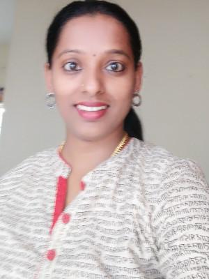 Home Tutor Aiswarya Prasannan 641006 T7028795e36cbc5