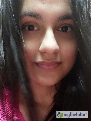 Home Tutor Jayeeta Banerjee 700115 T70586adf740a34