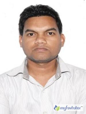 Home Tutor Prasann Mehra 483332 T7058a6dd466c6b
