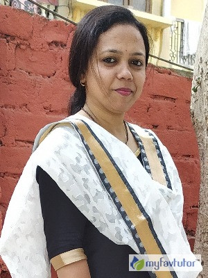 Home Tutor Shweta Apshankar 452016 T709e2bf31e822b