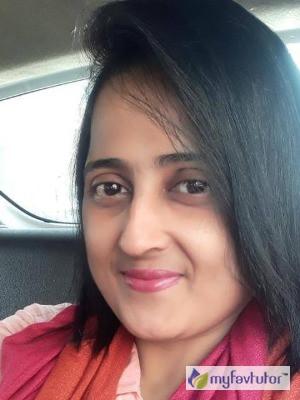 Home Tutor Saswati Chatterjee 700038 T709f4b2aaa95ad