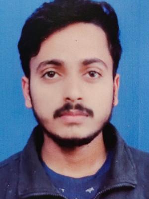 Home Tutor Nitanshu Kumar 121004 T70abfa2eeacd75