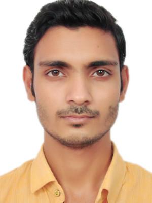 Home Tutor Prem Raj 201306 T70f240d346e978
