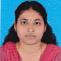 Home Tutor Chithra M V 690523 T71a992c8531e2f