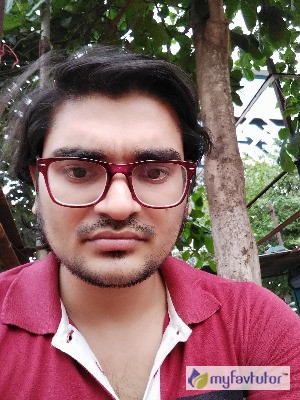 Home Tutor Bibhu Pati 751007 T726b18418deaba