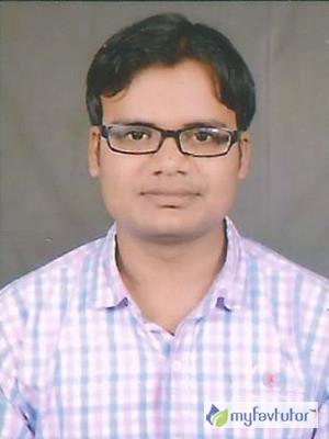 Home Tutor Suryank Patel 110084 T72a2a69a53acad