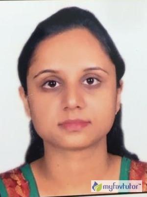 Home Tutor Pallavi Gangawate 411045 T72e7e8566b403b