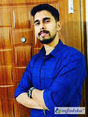 Home Tutor Rahul Paul 700033 T73afcb9dde2b26