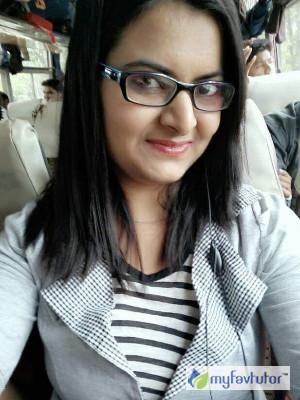 Home Tutor Neha Kumari 440013 T73dcfd3c83fc2b