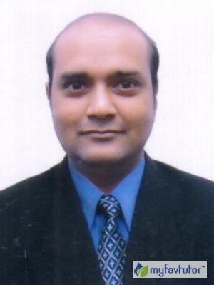 Home Tutor Purushottam Vidyarthi 110044 T7451e2780901ff