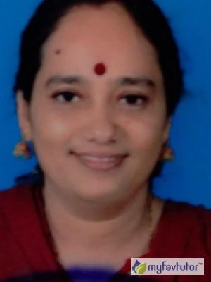 Home Tutor Maya Devi Madhavan 600093 T7485494e98b893