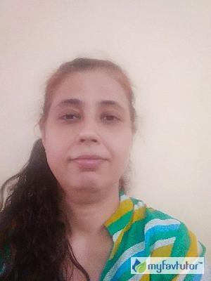 Home Tutor Natisha Sameer 110085 T74dd5454063f3d