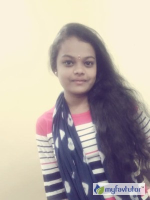 Home Tutor Nandhu Jayaraj 632401 T75169dfbd80f37